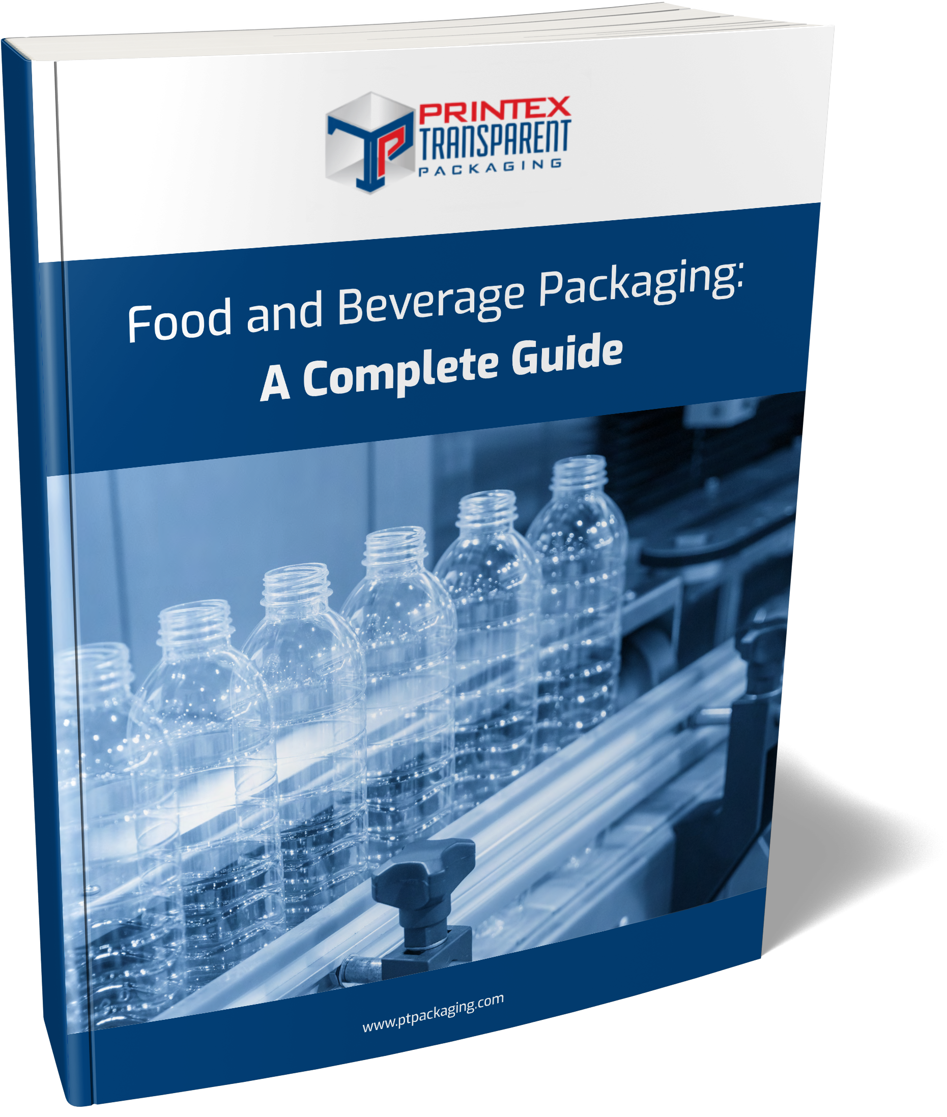 Food and Beverage Packaging: A Complete Guide