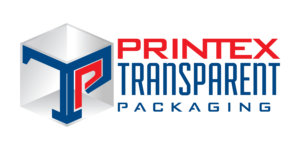 Printex Transparent Packaging